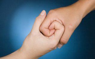 brainbalancer site picture of handshake